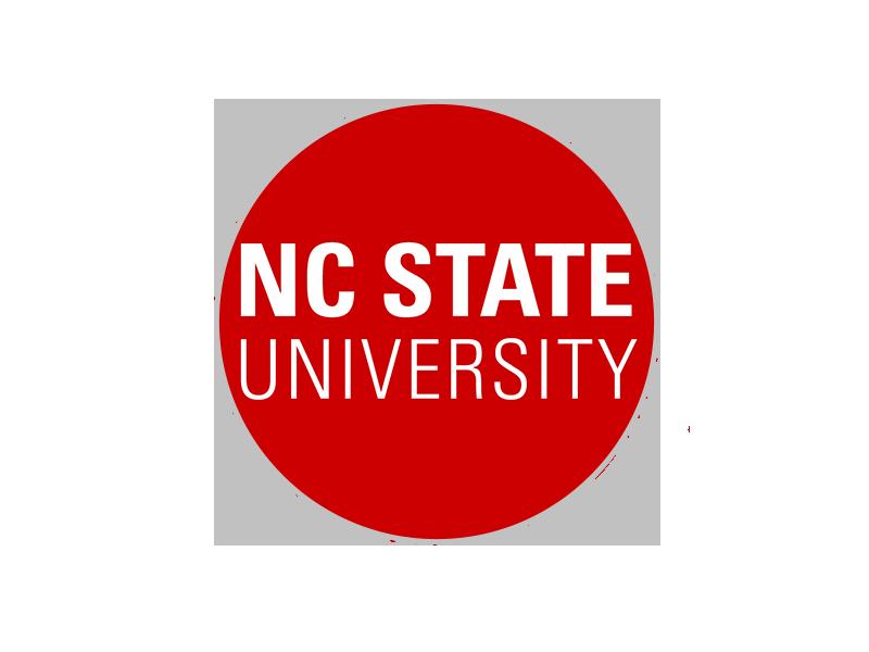 Icone Nc State university