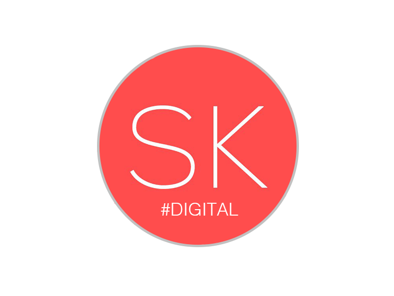 Skema Logo Digital