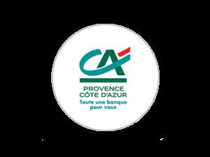 Icon Crédit Agricole Bank