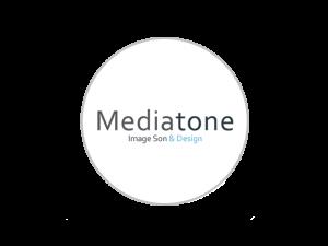 Icon Mediatone